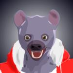 50 Characters Image Hybrid Instinct