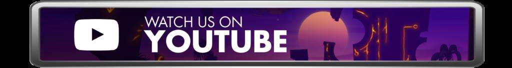 Follow Youtube Hybrid Instinct